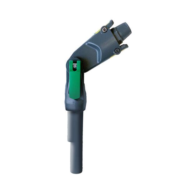 nLite csuklós adapter S - 15 cm