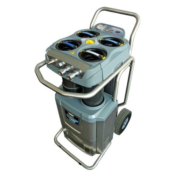 HydroPower RO35 fordított ozmózisos víztisztító gép