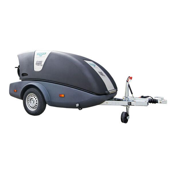 HydroPower RO XXL trailer - fordított ozmózisos víztisztító