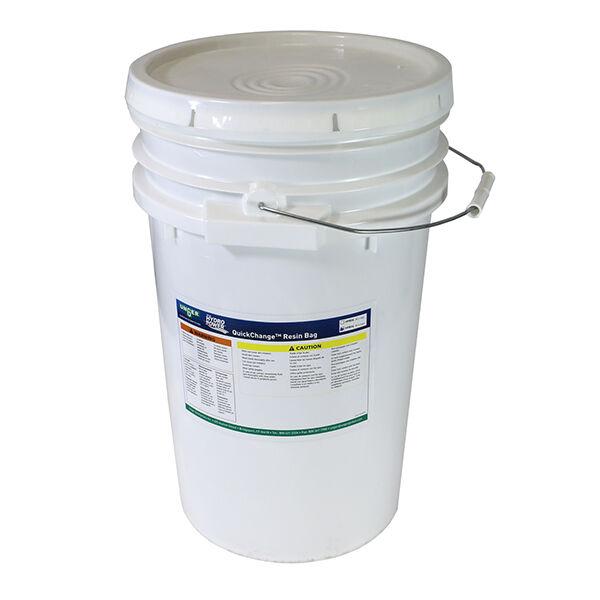 HydroPower DI prémium gyanta - 25 liter - vödrös
