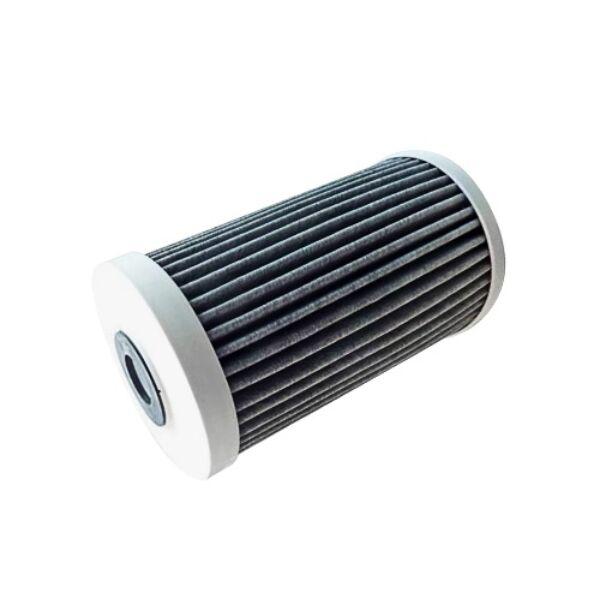 HydroPower RO karbon előszűrő