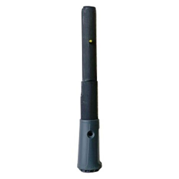 Teleszkóp összekötő adapter