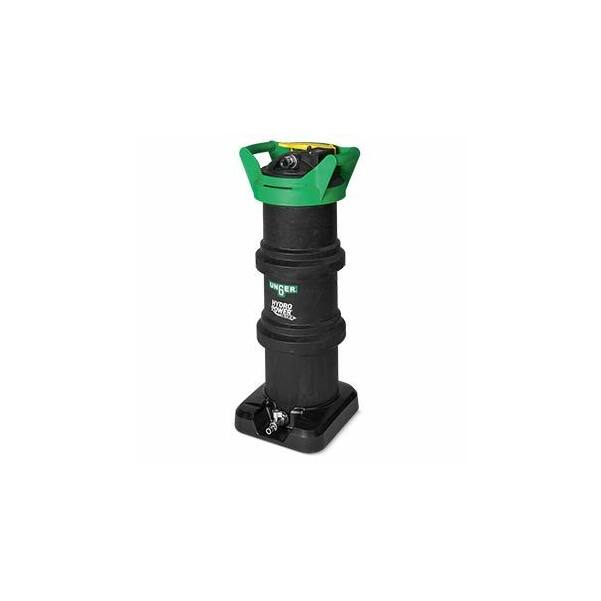 HydroPower Ultra Filter L