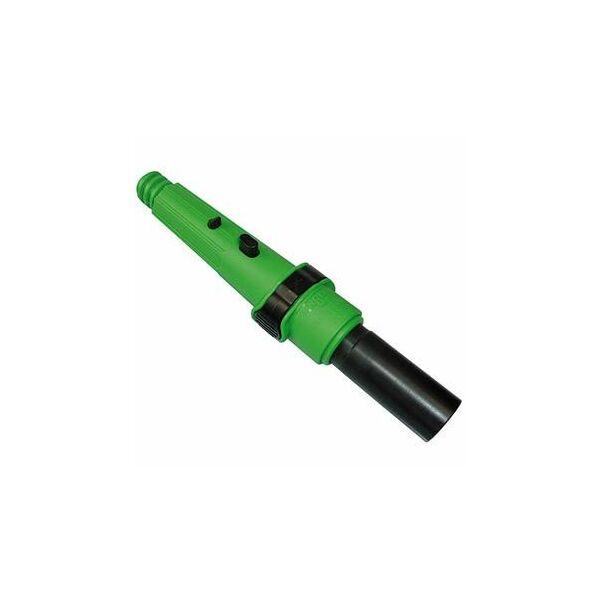 mLite eszköz adapter