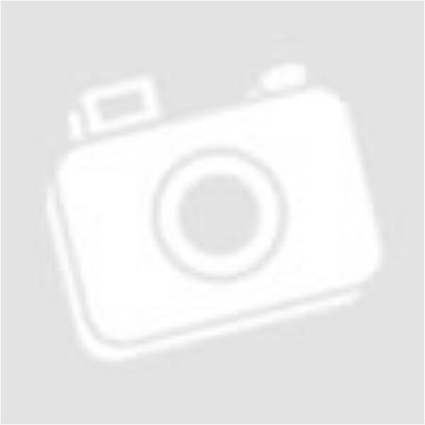 Olfa standard kés, 9 mm - acél, pengerögzítővel, automata