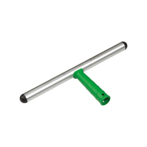 StripWasher alumínium vizező tartó 15-55 cm