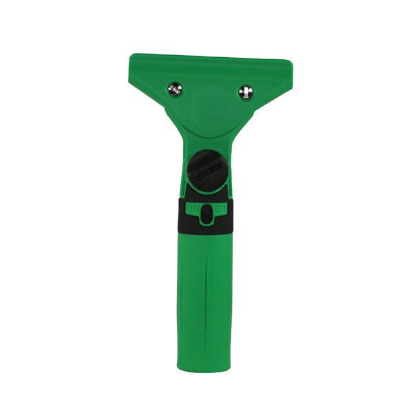 ErgoTec forgatható fogó - 30 fokos dőlésszöggel