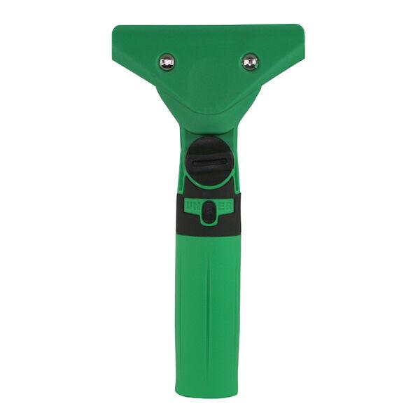 ErgoTec forgatható fogó - 0 fokos dőlésszöggel