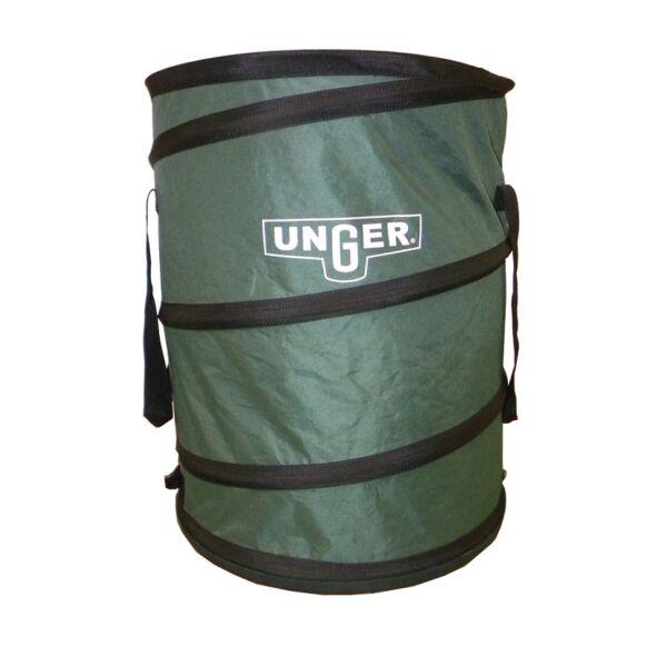 szemétszedő táska