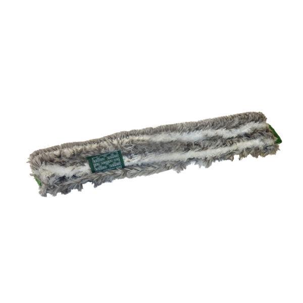 ErgoTec Ninja vizező húzat 25-75 cm