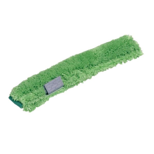 StripWasher mikró vizező húzat 25-55 cm
