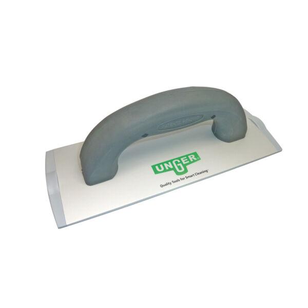 Mikroszálas tisztító pad tartó - kézi