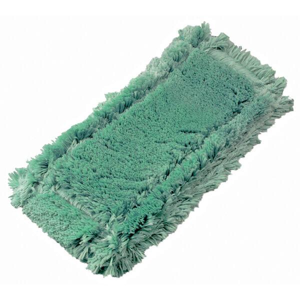 Mikroszálas mosó pad