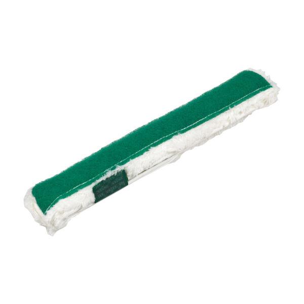 StripWasher dörzsi vizező húzat 35-45 cm
