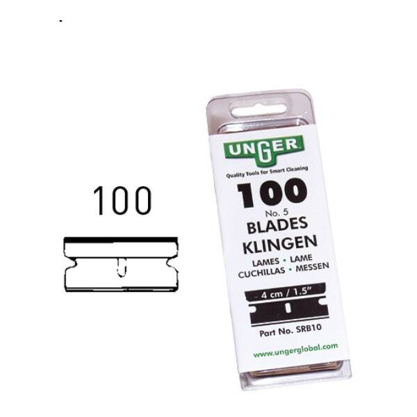 Pót Penge 4 cm (100 db)