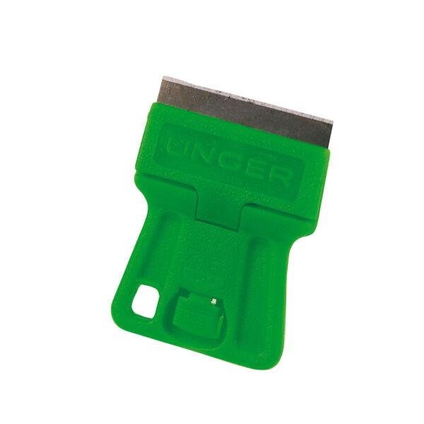 Mini kaparó- 4 cm