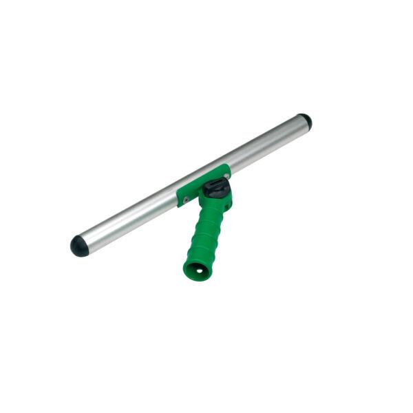 StripWasher alumínium elforgatható vizező tartó