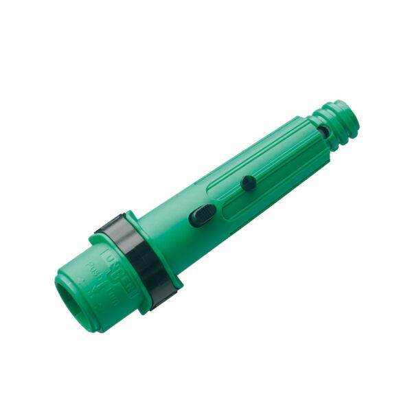 ErgoTec Eszköz rögzítő kónusz