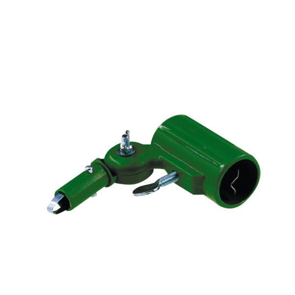 Eszköztartó adapter