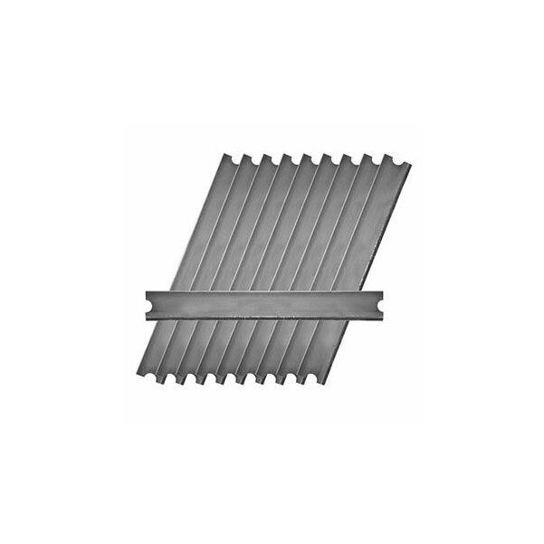 Pót penge padló kaparóhoz - 15 cm (10 db)