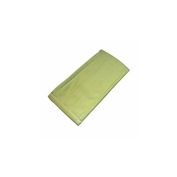 Mikroszálas tisztító pad - polírozó