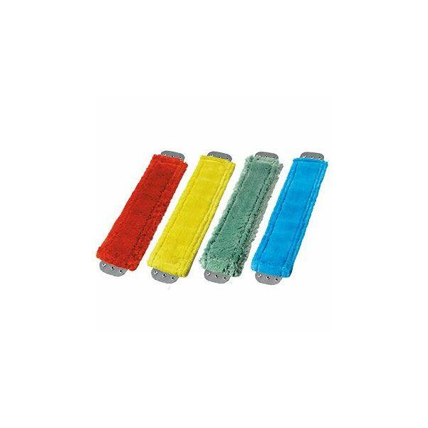 Mikroszálas mop – 15.0 - zöld