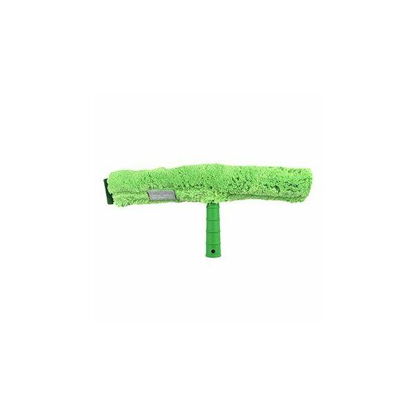 Stripwasher mikró vizező szett - 35 cm