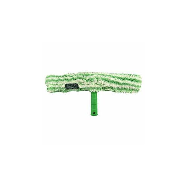 Stripwasher monszun vizező szett - 35 cm