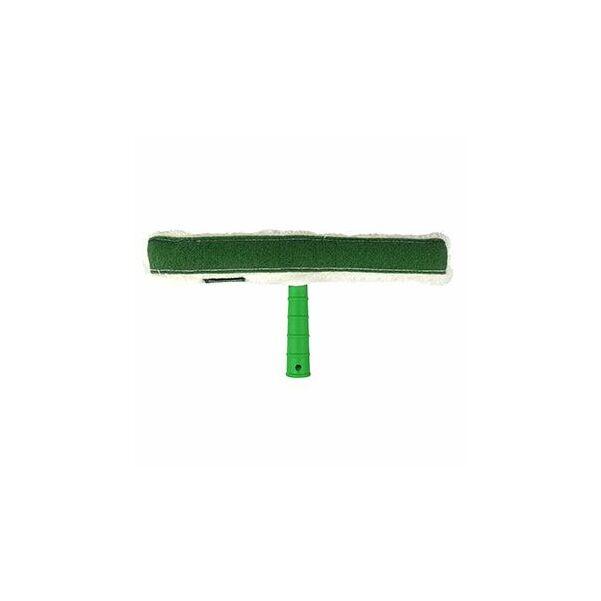 Stripwasher dörzsi vizező szett - 35 cm